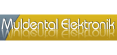 Muldental Elektronik GmbH