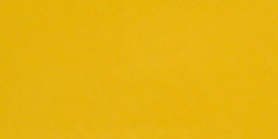 1m//11,95€ Oracover Bügelfolie ferrirot 21-023-010 v Oracover // Gü-Modellsport