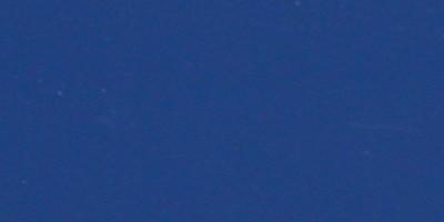 orastick klebefolie blau 600 mm breit 25 050 010