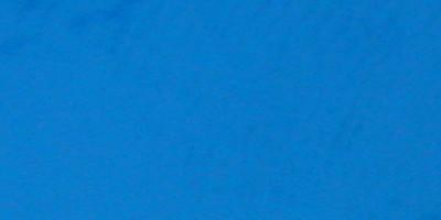 Orastick klebefolie blau fluoreszierend 600 mm breit for Klebefolie blau