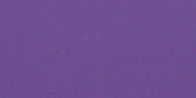 Orastick klebefolie lila 600 mm breit 25 055 010 for Klebefolie lila