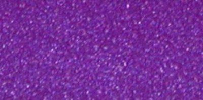 Orastick klebefolie perlmutt lila 600 mm breit 25 056 for Klebefolie lila