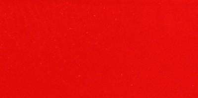 Orastick klebefolie royal rot 600mm breit 29 022 010 for Klebefolie rot