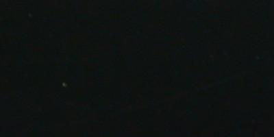 Oraline Zierlinienband 6mm Schwarz 15m Rolle 26 071 006 6mm