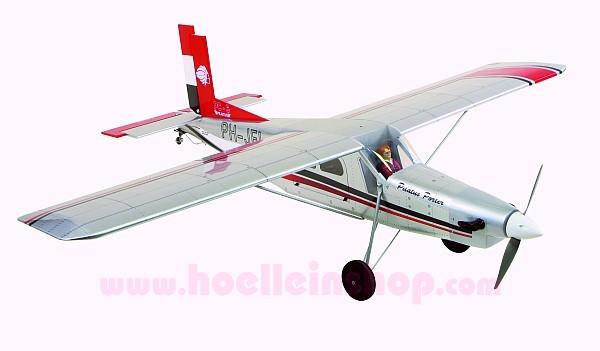 pilatus porter pc 6 simprop seagull 0290661 arf modell spw 1600mm simprop. Black Bedroom Furniture Sets. Home Design Ideas
