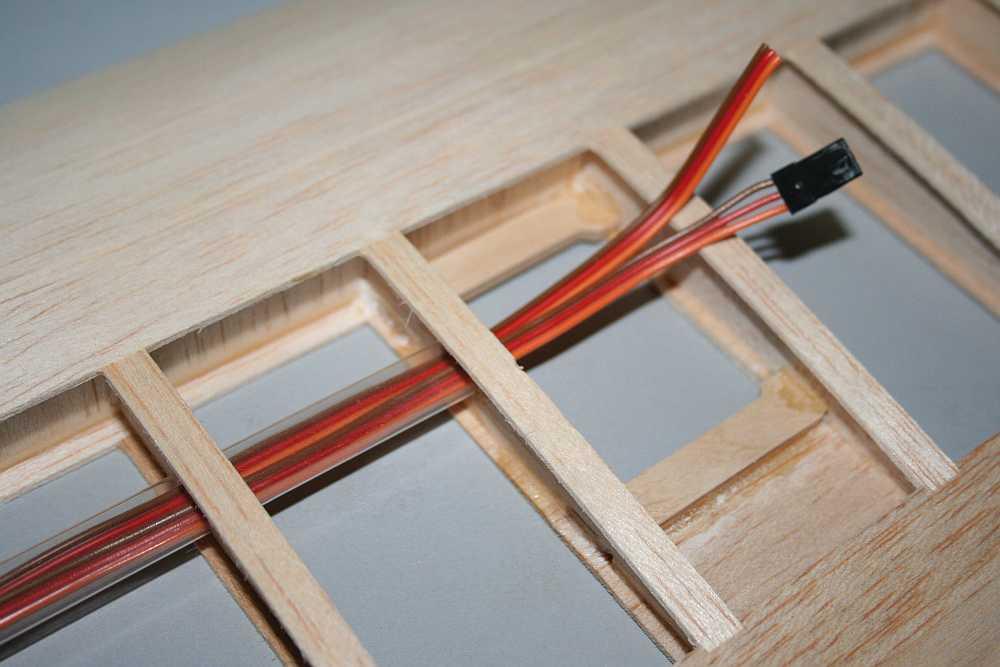 Großartig Wiremold Kabelkanal System Fotos - Elektrische ...