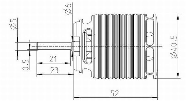 kontronik pyro 600 09 der himmlische h llein ihr kontronik h ndler. Black Bedroom Furniture Sets. Home Design Ideas