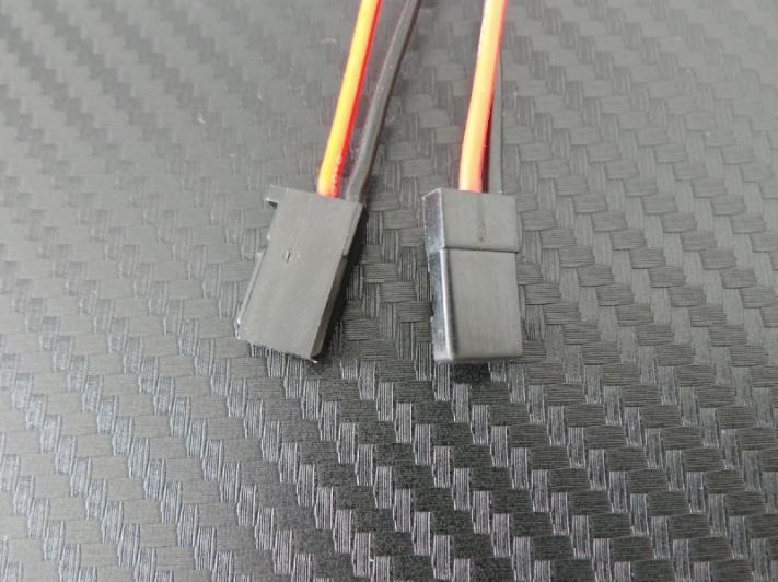 SLS LIPO Akku XTRON RTX 4000mAh 2S1P 7,4V 2C//4C SLSXT4000212RTX