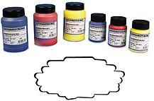 Ral Reinweiß universal farbpaste reinweiß ral 9010 50g r g 132100 0 r g
